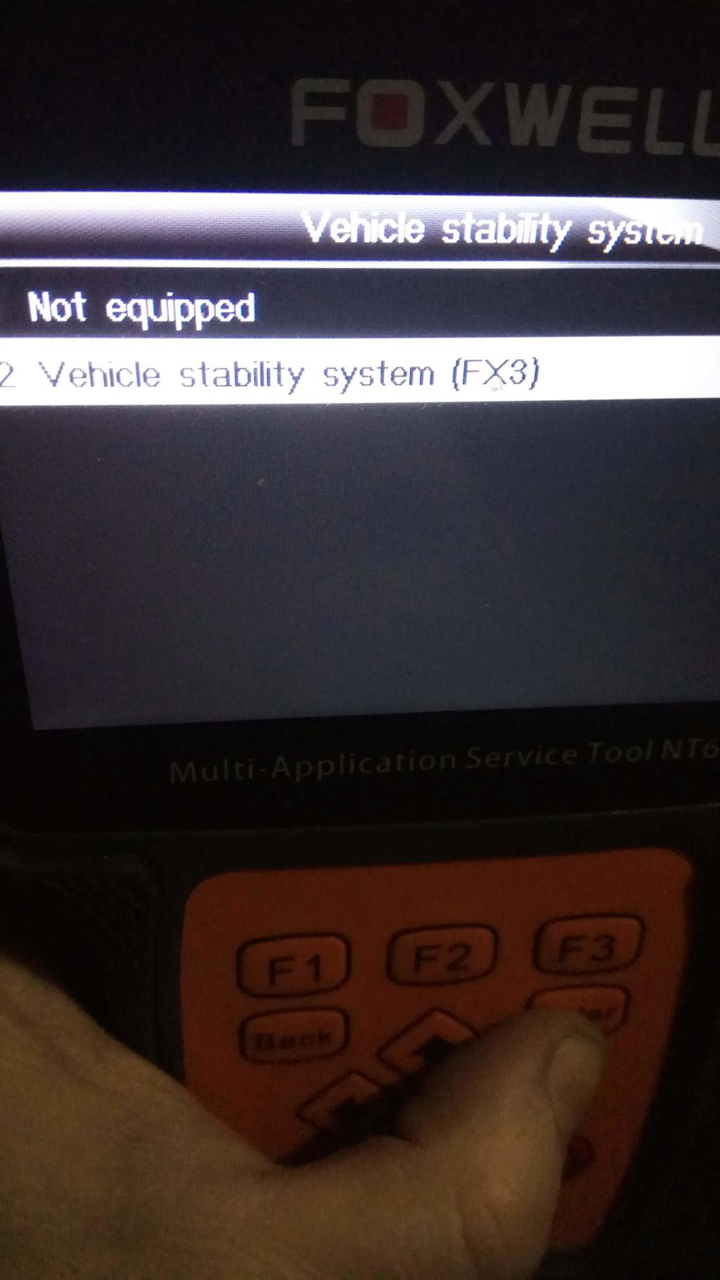 Opiniones sobre Vxdiag Vcx Nano Img_2127