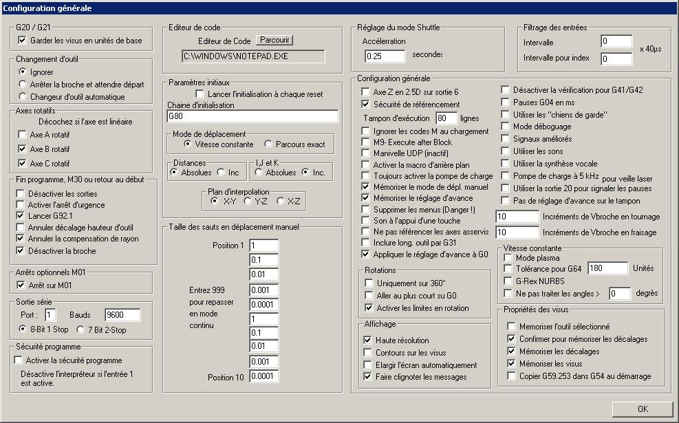 Post Pro laser pour Cambam-Mach3 - Page 3 Config10