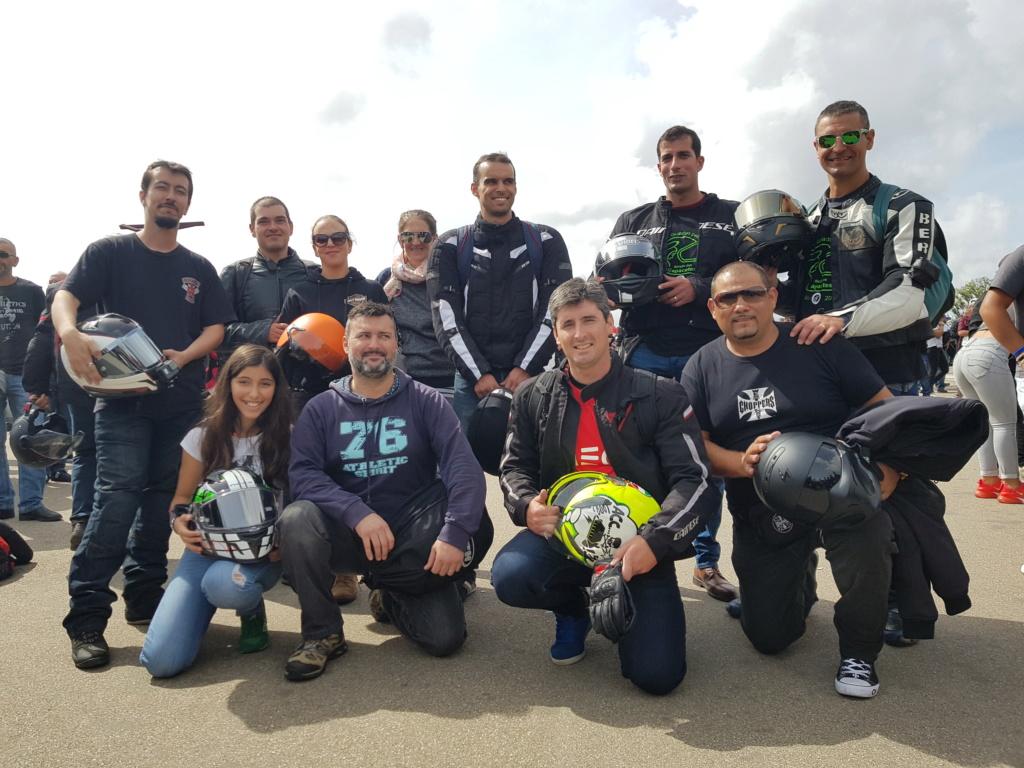 11º Encontro Nacional CbrPortugal.com2019/Bênção dos Capacetes 2019 - Página 3 20190913