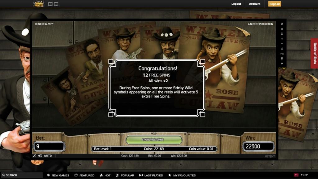Screenshoty naszych wygranych (minimum 200zł - 50 euro) - kasyno - Page 20 Wygr10