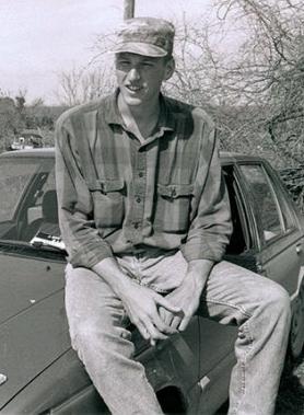 Oklahoma city  and Tim McVeigh - Page 4 911