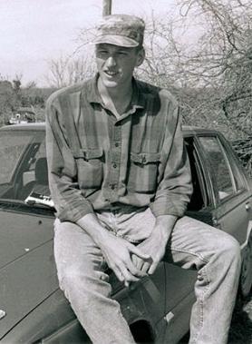 Oklahoma city  and Tim McVeigh - Page 5 912