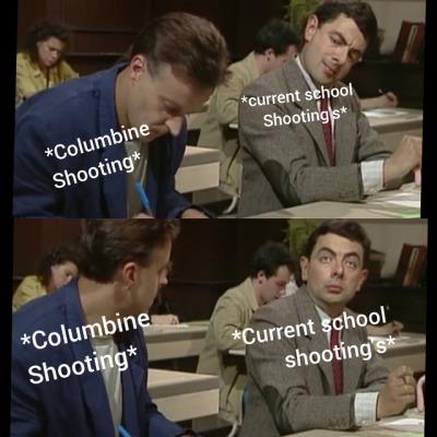 Eric Harris and Dylan Klebold memes. - Page 19 Colmem10
