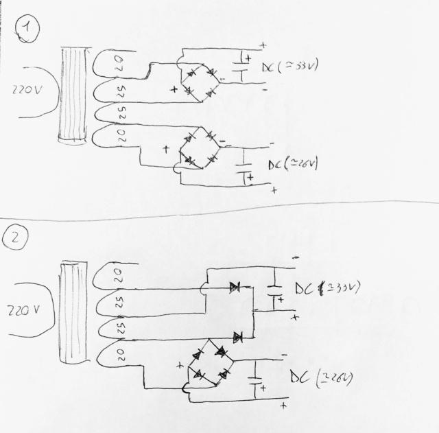 Chiarimenti su l'uso dei secondari del trasformatore 20210112