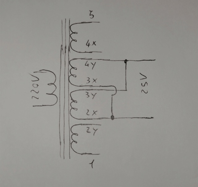 Chiarimenti su l'uso dei secondari del trasformatore 20210116