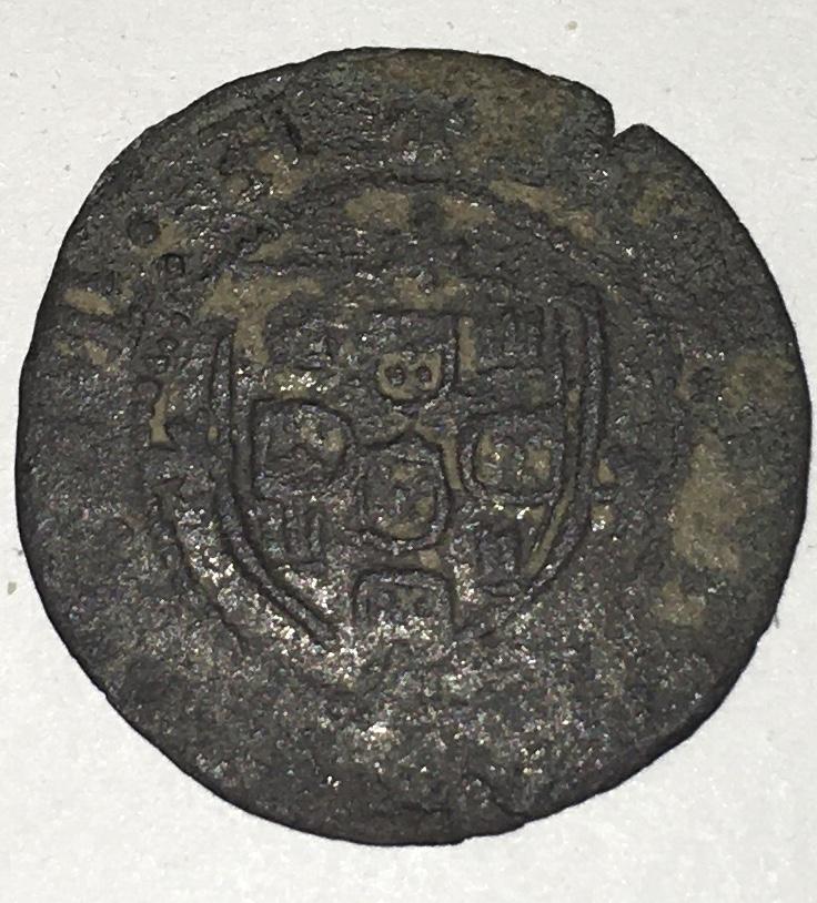 Ceitil de Alfonso V. Img_5114