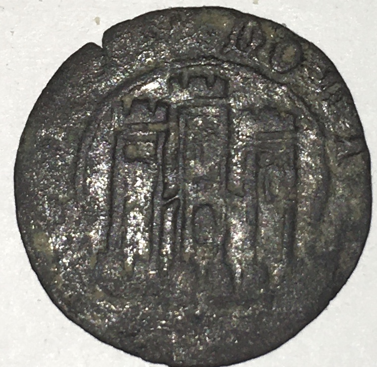Ceitil de Alfonso V. Img_5115