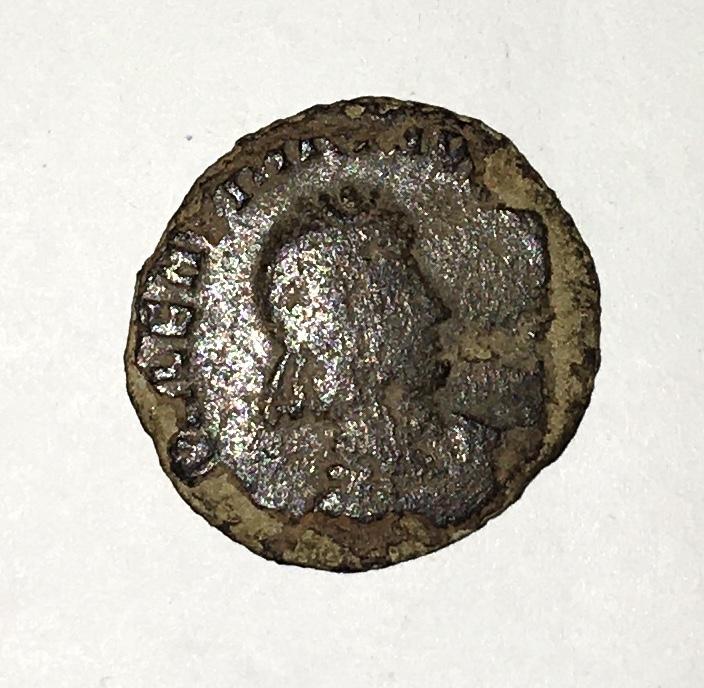 AE2 o Maiorina de Valentiniano II. REPARATIO REI PVB. ¿Lyon? Img_6128