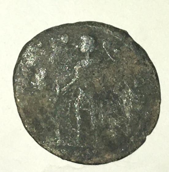 AE2 o Maiorina de Graciano. REPARATIO REI PVB. Img_6138