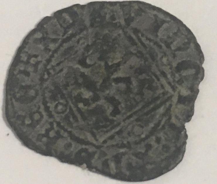 Blanca del ordenamiento de Segovia de 1471 de Enrique IV. Toledo Img_e512
