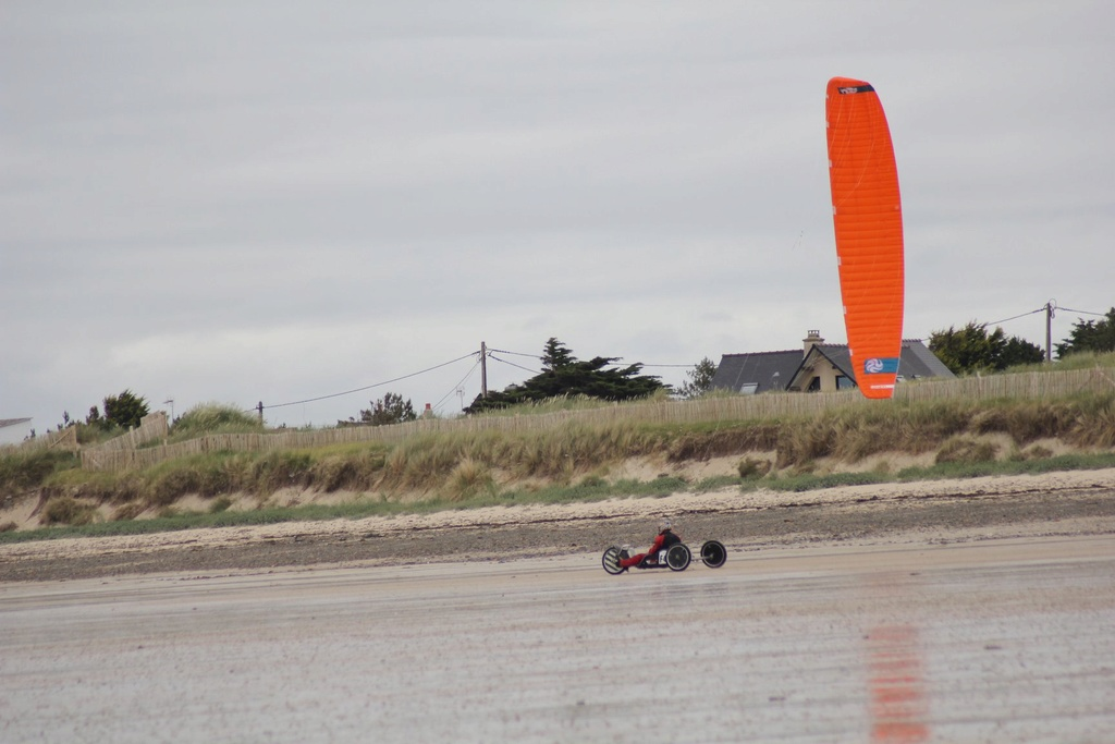 Nouveau proto Race kite Peter Lynn : Aero 2 - Page 3 Aero_210