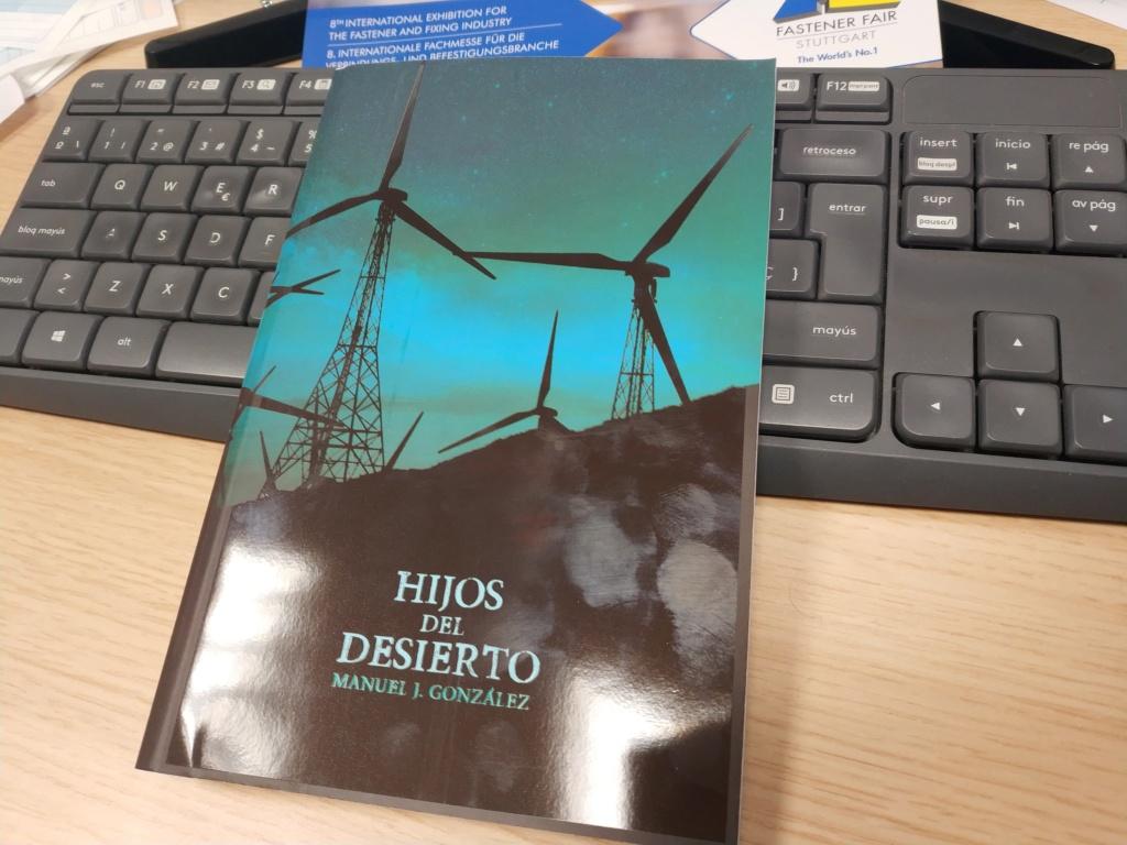Hijos del Desierto - La historia oral de Kyuss y la escena de Palm Springs [2ª Edición, Marzo 2019] - Página 5 Img_2014