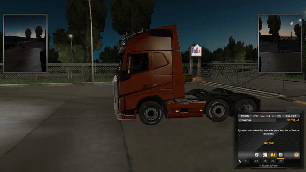 BRUNO TRANSPORT - Page 9 Ets2_212