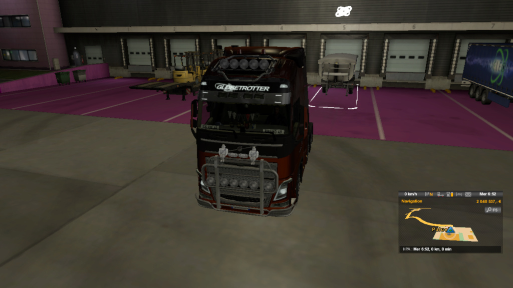 BRUNO TRANSPORT - Page 9 Ets2_227
