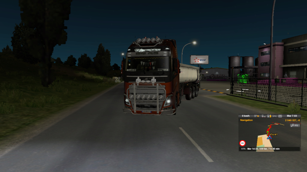 BRUNO TRANSPORT - Page 9 Ets2_228