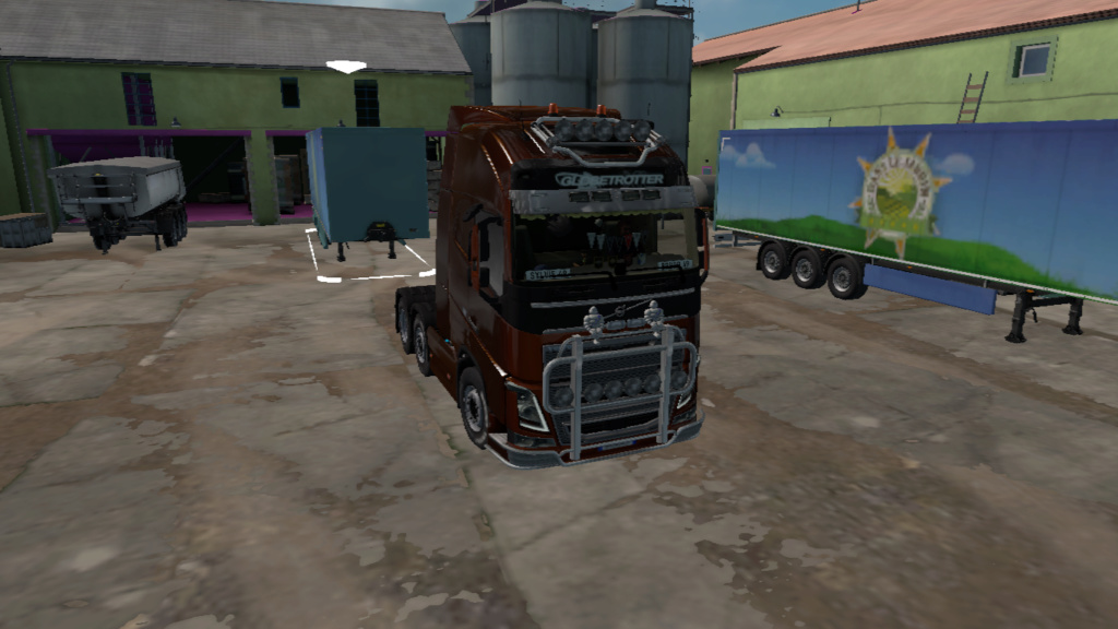 BRUNO TRANSPORT - Page 9 Ets2_233