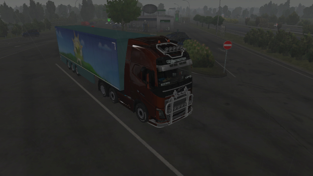 BRUNO TRANSPORT - Page 9 Ets2_236
