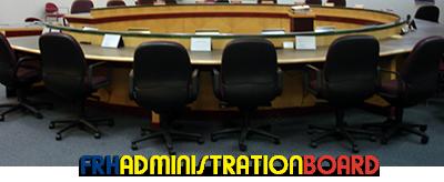 FRH Board of Administration Bcj5mk10