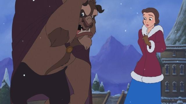 Connaissez vous bien les Films d' Animation Disney ? - Page 4 Xhdixk10