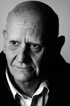 Fallece el Gran Artista Juan Gimenez 800px-11