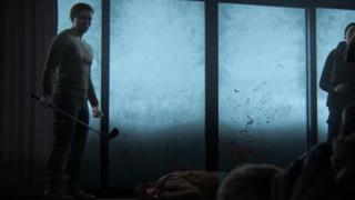 The Last of Us 2:¿El juego más odiado de la Historia? Abby_k10