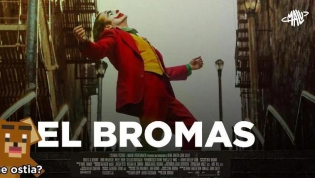 El BROMAS--  JOKER (2019) :P El_bro10