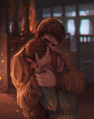 The Last of Us 2:¿El juego más odiado de la Historia? Joel_a10