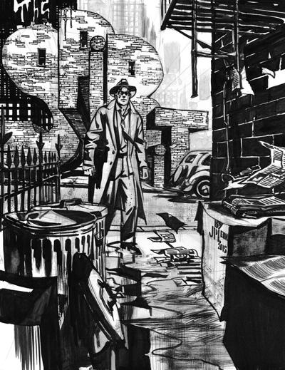 Fallece el Dibujante John Paul Leon Jpl_sp10