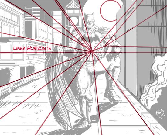 Anatomía Del Superheroe  Mad_5110