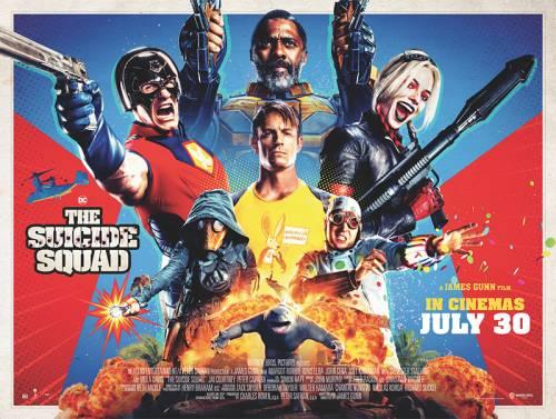 The Suicide Squad 2021 Suicid10