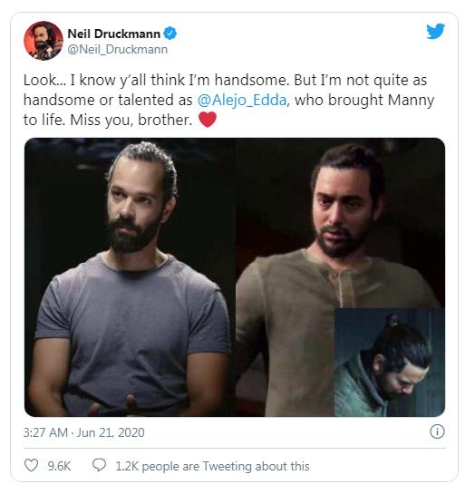 The Last of Us 2:¿El juego más odiado de la Historia? The_la11