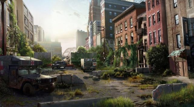 The Last of Us 2:¿El juego más odiado de la Historia? The_la15