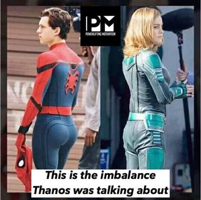 La CapiTABLA Marvel, la Polemica generada por Brie Larson Tom-ho10