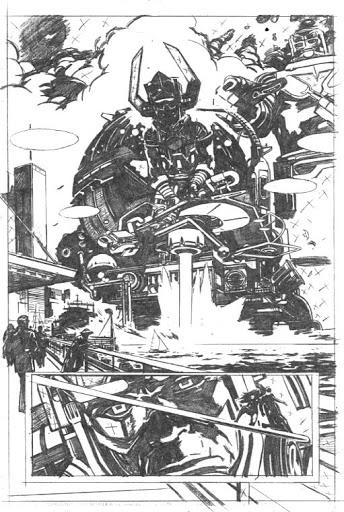 Fallece el Dibujante John Paul Leon Unname11