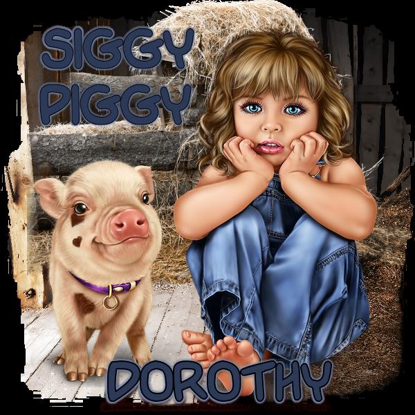 Who's a Siggy Piggy - Page 3 17040410