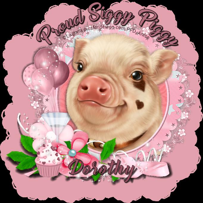 Who's a Siggy Piggy - Page 3 17040511