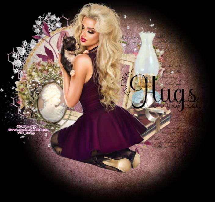 Hugs Anyone - Page 4 63670510