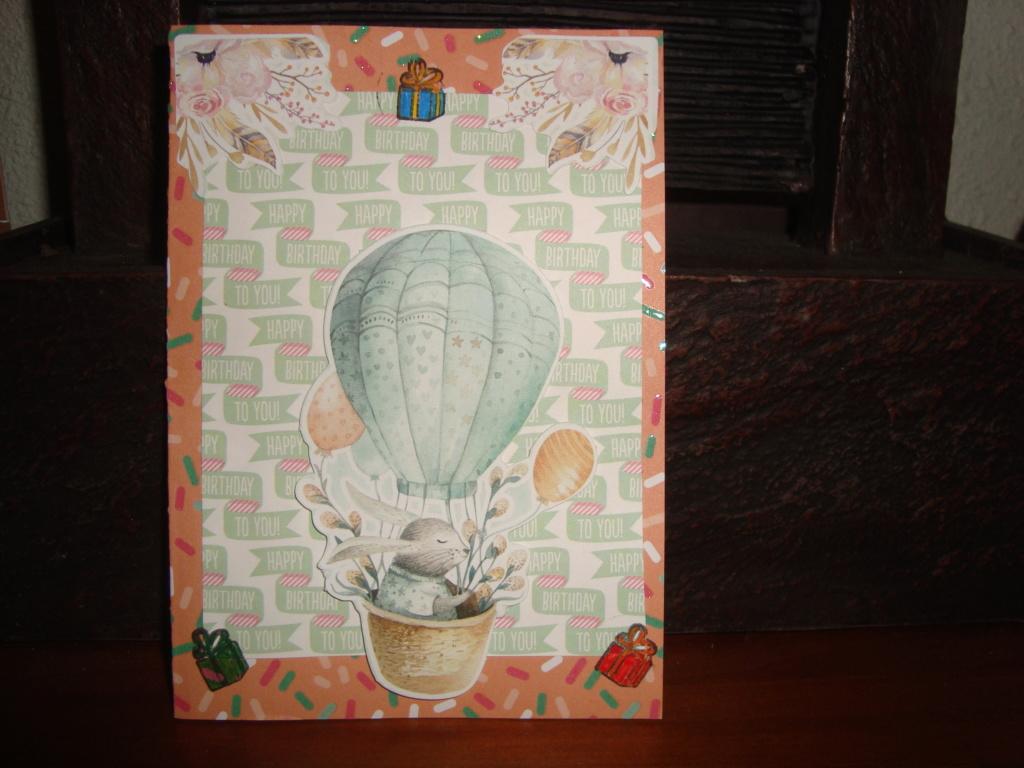 Atc et cartes reçus Carte_21