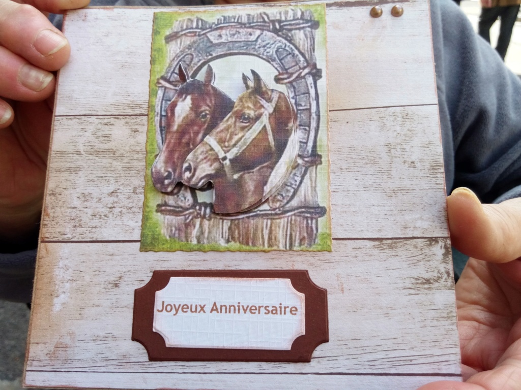 carte chevaux  Img_2051