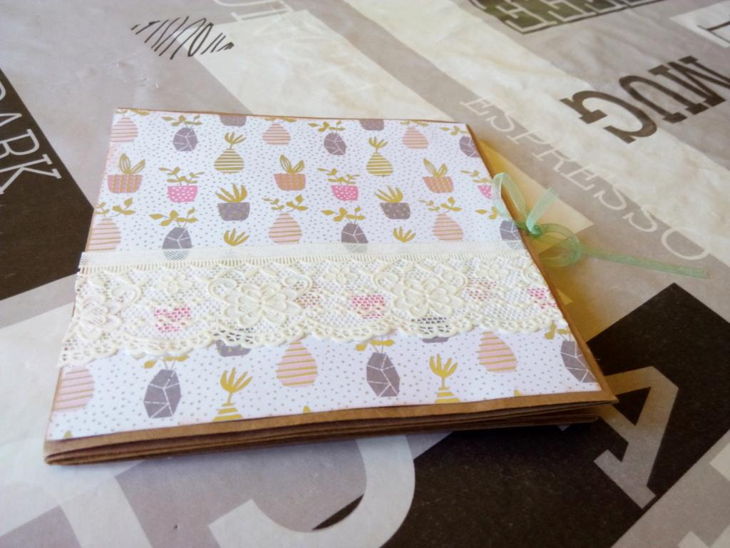 Mini album avec enveloppes  Img_2088