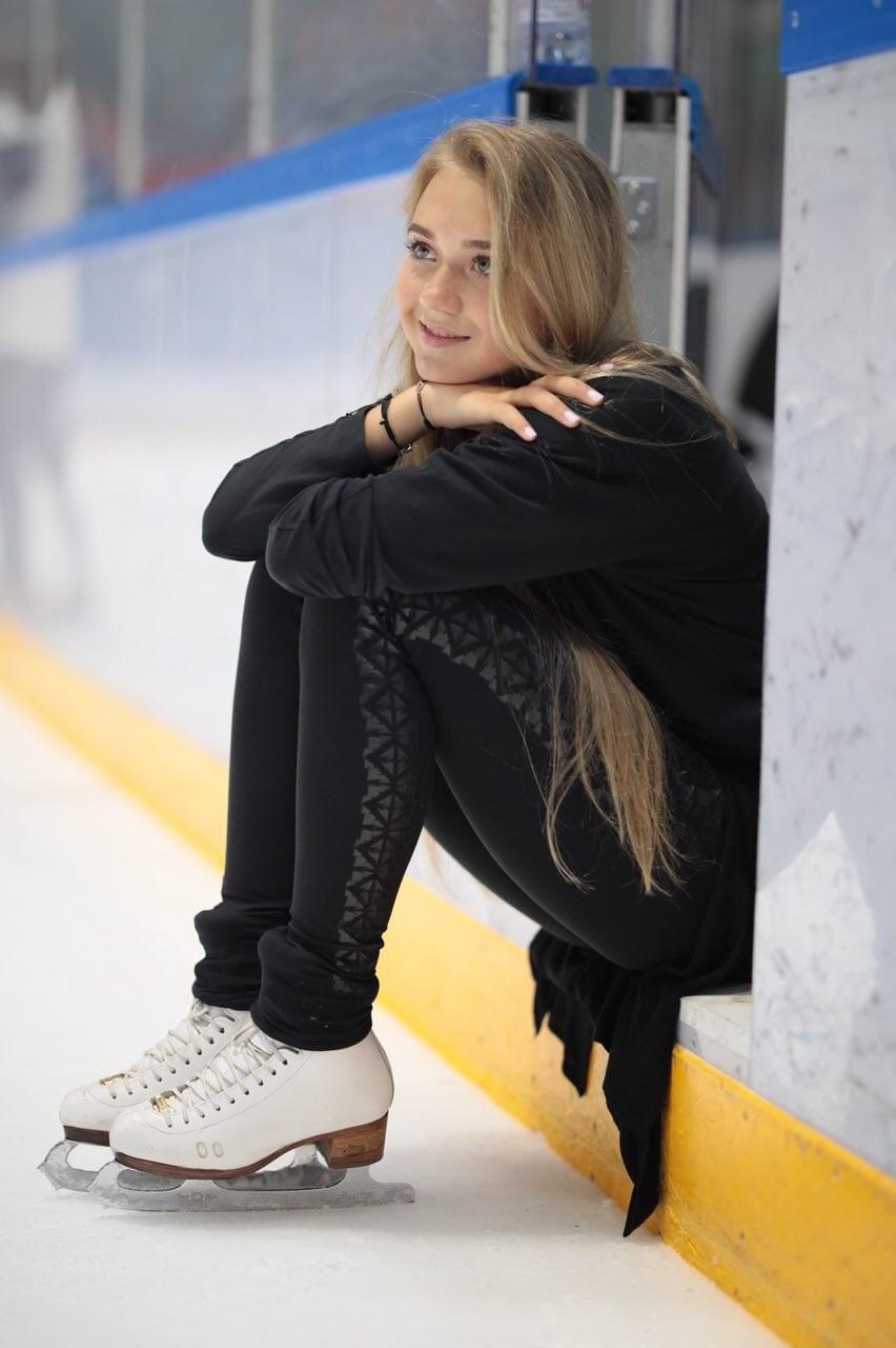 Елена Радионова-4 - Страница 6 15310414