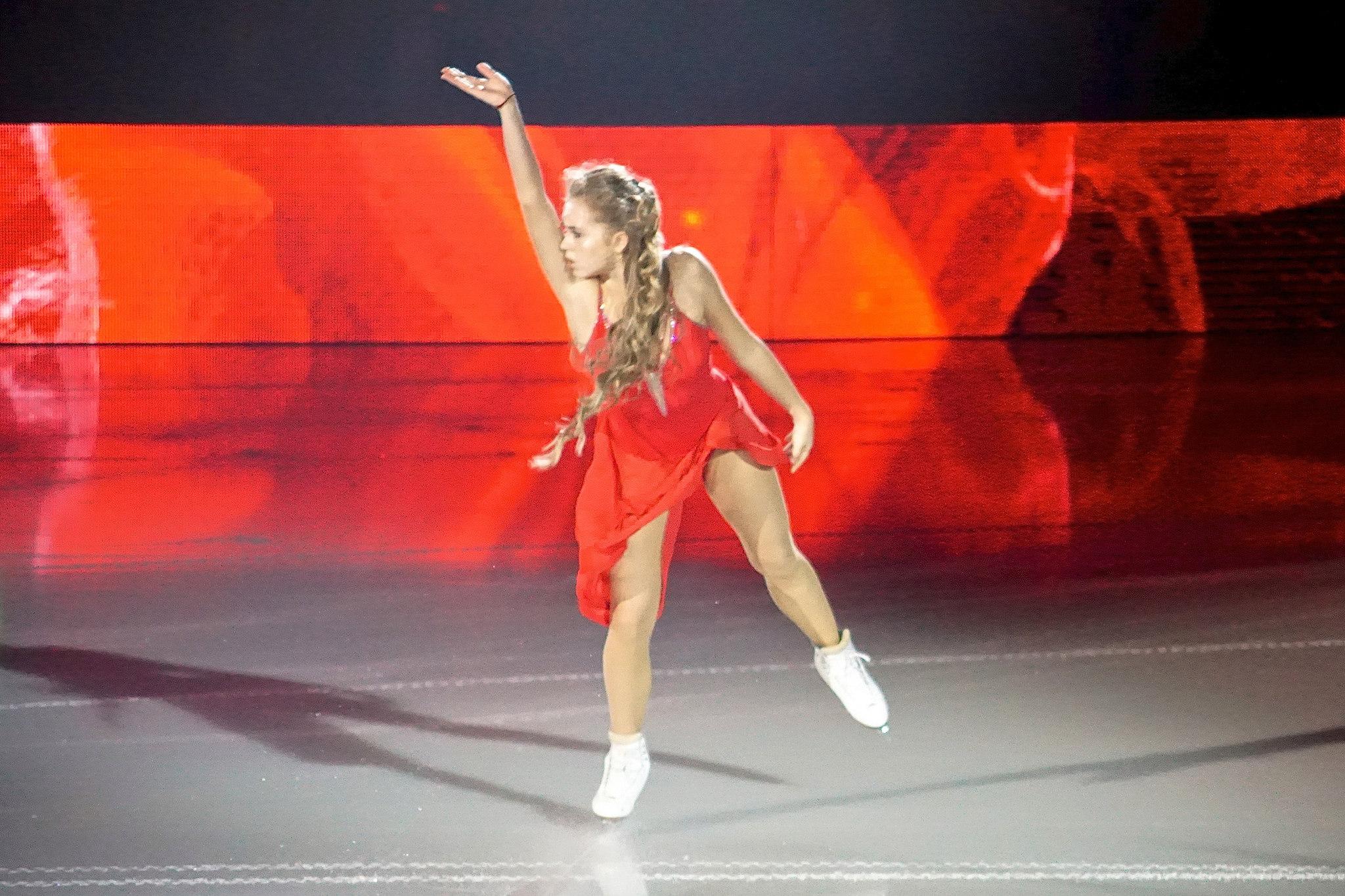 Елена Радионова-4 - Страница 10 15497014