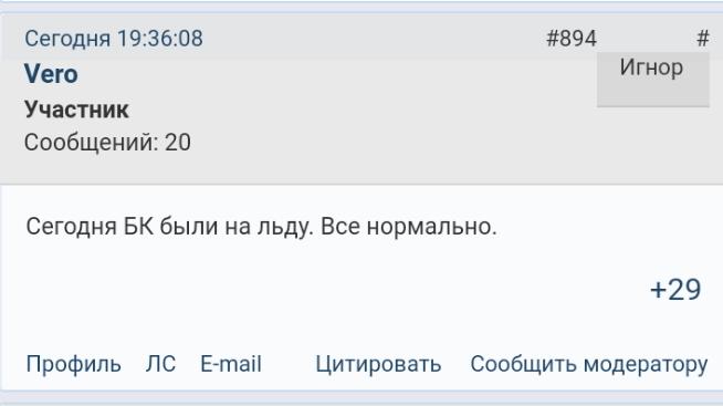 Александра Бойкова-Дмитрий Козловский - Страница 12 2018_010