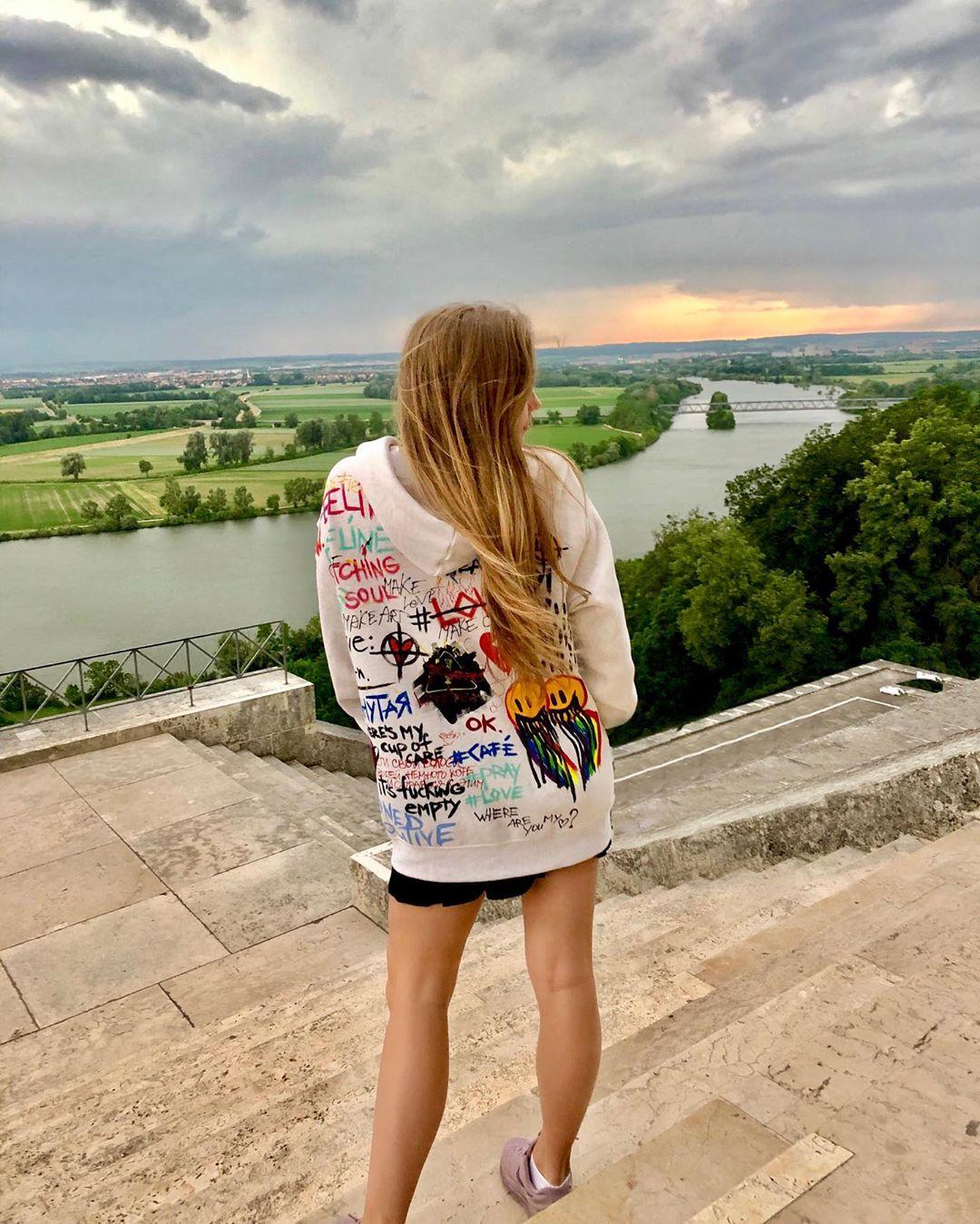 Елена Радионова-4 - Страница 12 61625810