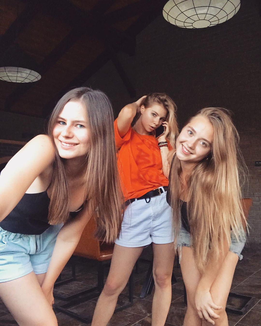 Елена Радионова-4 - Страница 12 64427510