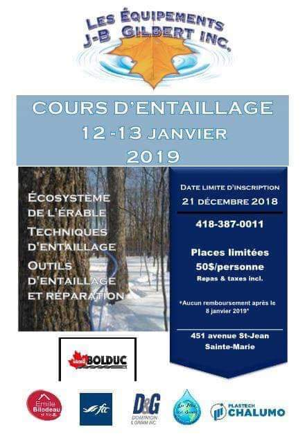 Formation entaillage Fb_img12