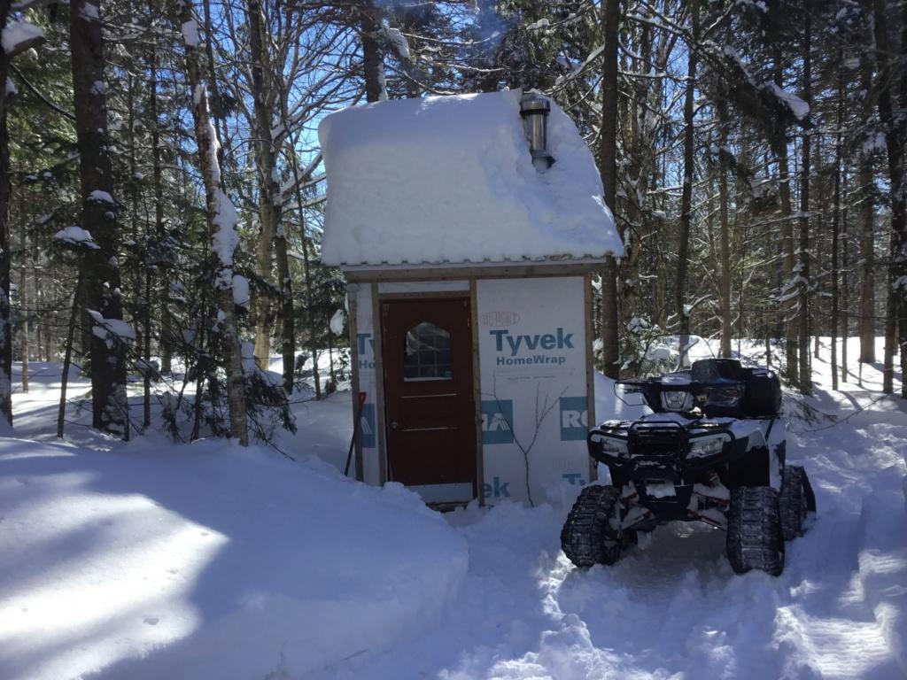 Beauté de neige et quantité 2019 Img_2110