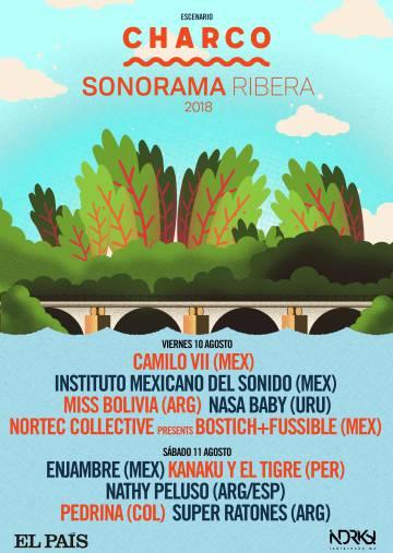 Sonorama 2019 - Página 10 15305210
