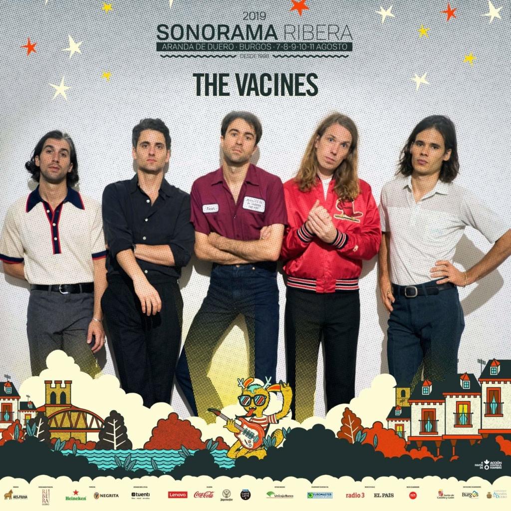 Sonorama 2019 - Página 20 Fb_img13