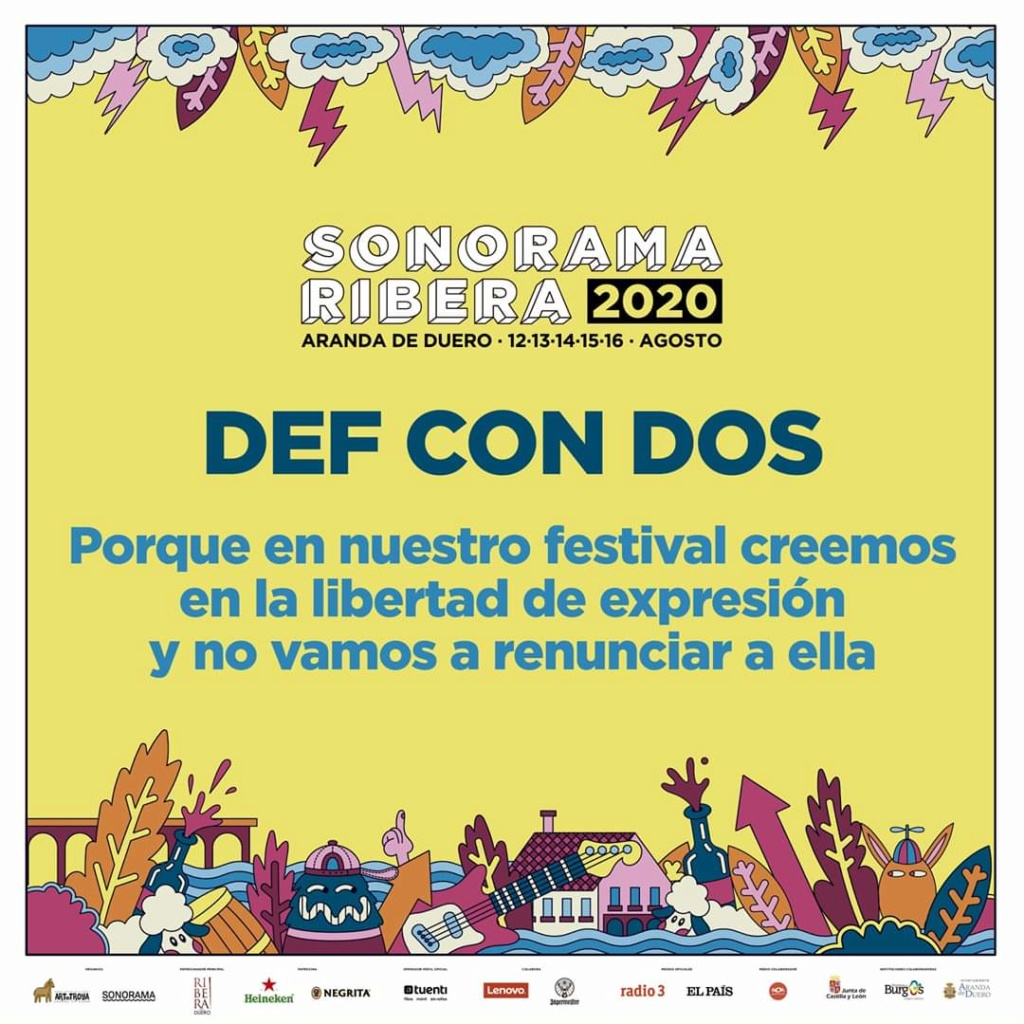 Sonorama 2019 - Página 6 Fb_img16